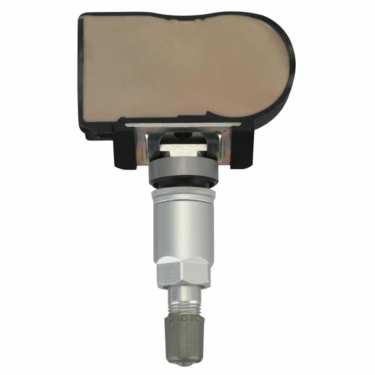 TPMS Sensor For NISSAN Leaf 2013-2014 2017 407003AN1A Tire
